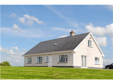Ballinakill, Moneygall, Roscrea, Co Tipperary