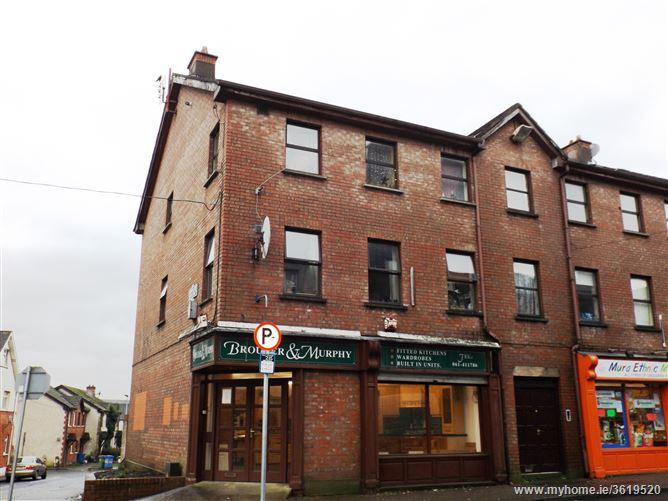 Apt. 1, 14B John Street, Limerick City, Limerick