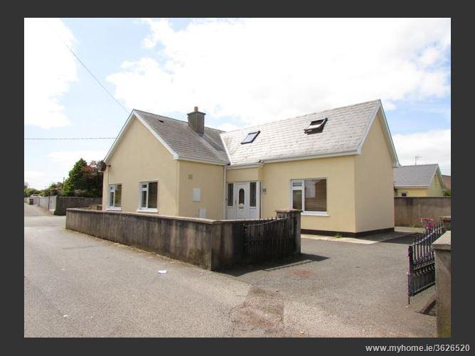 Elton View, Carrignaofy, Cobh, Cork