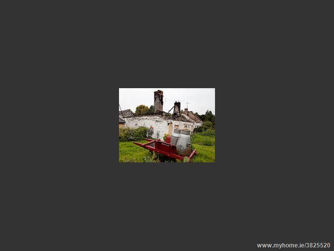 Church View, Main Street, Adare, Limerick
