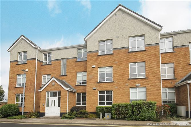 Photo of 44 Parklands Court, Ballycullen, Dublin 24
