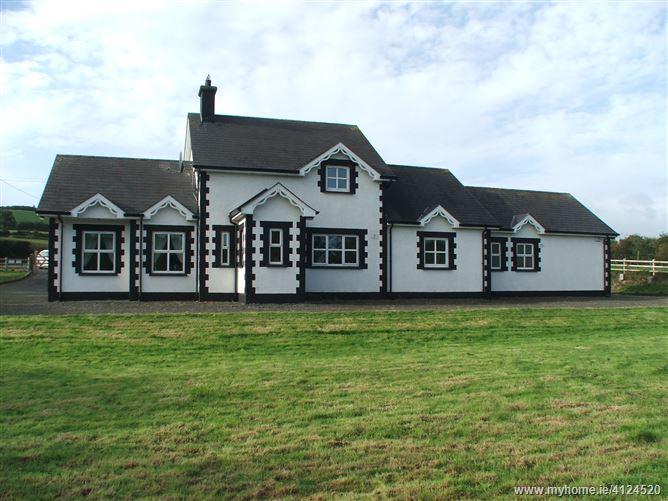 Photo of Sragh, Ballybay, Monaghan