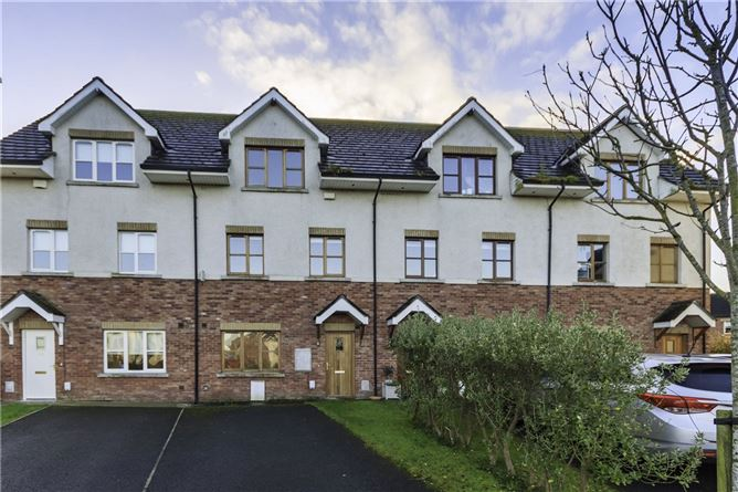 Main image for 47 Ath Lethan,Racecourse Road,Dundalk,Co. Louth,A91 N9XP