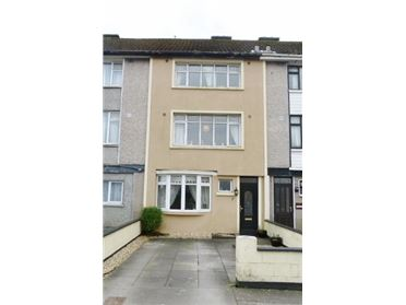 Photo of 7, Drumgeely Ave., Shannon, Clare