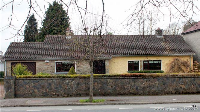 St. Colemans, Castlecomer Road, Kilkenny, Kilkenny, Kilkenny