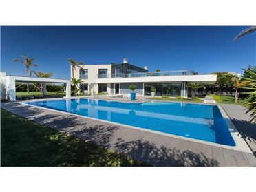 Overseas property for sale in Algarve, Portugal - MyHome.ie