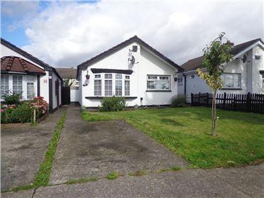 Main image of 39 Briarwood Lawn, Clonsilla,   Dublin 15