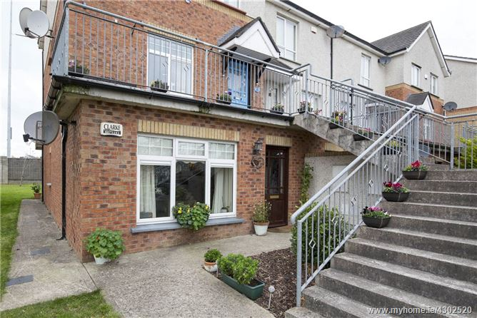 29 Milltree Crescent, Milltree Park, Ratoath, Co Meath, A85 N566