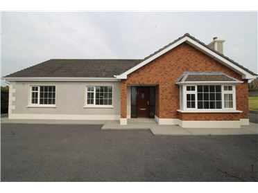 Photo of 46 Meadowlands, Athboy, Meath