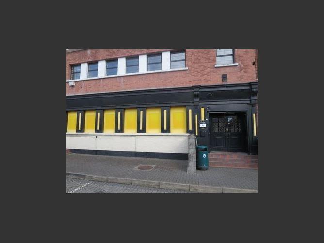 Main image for Unit 36 Butterly Business Centre, Artane, Dublin 5