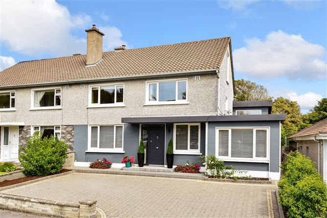 26 Dalton Drive, Salthill, Galway