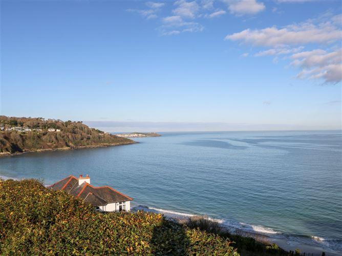 Main image for Valhalla,Carbis Bay, Cornwall, United Kingdom