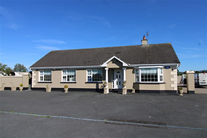 Main image for Ballymackeogh, Newport, Tipperary