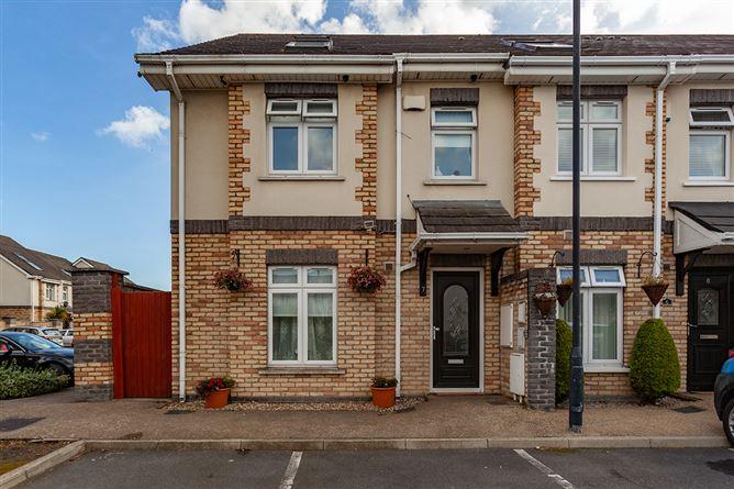 Main image for 7 Melville Terrace, Finglas,   Dublin 11