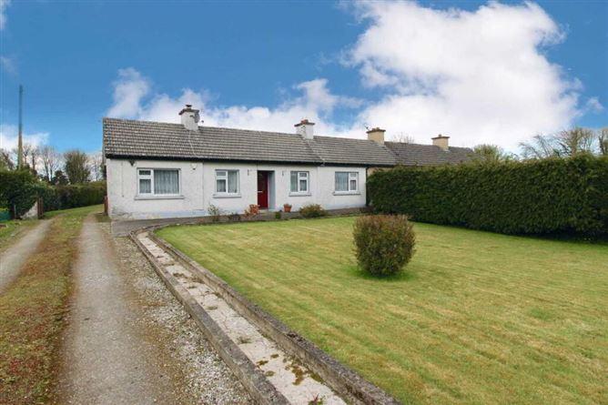 Main image for 9 Kilballyowen, Bruff, Co. Limerick