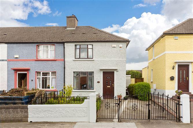 Main image for 59 Slievenamon Road, Drimnagh, Dublin 12, D12RT96