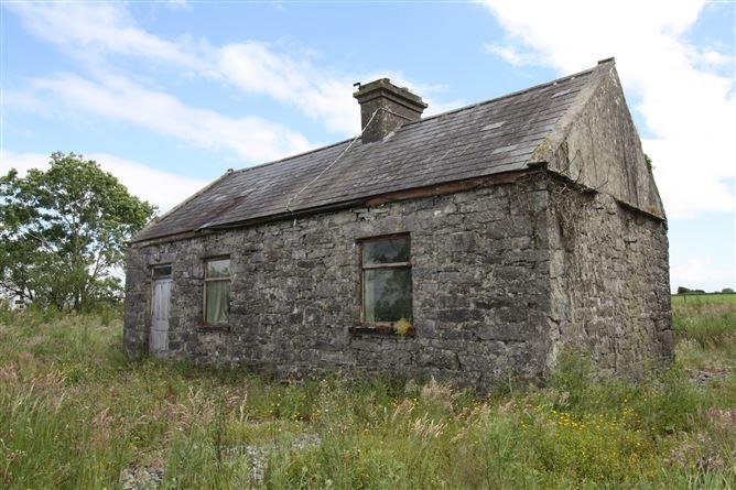 Main image for Cahercroobeen, Kilmaine Co Mayo, Kilmaine, Mayo