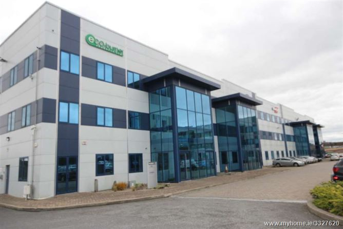 5, 000 Sq. Ft. Office Space Cleaboy Business Park, Old Kilmeaden Road, Waterford City Centre, Co. Waterford
