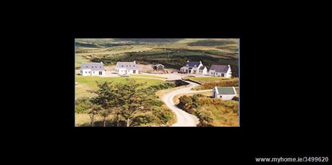 Main image for Skellig Mor,Castletownbere,  Cork, Ireland