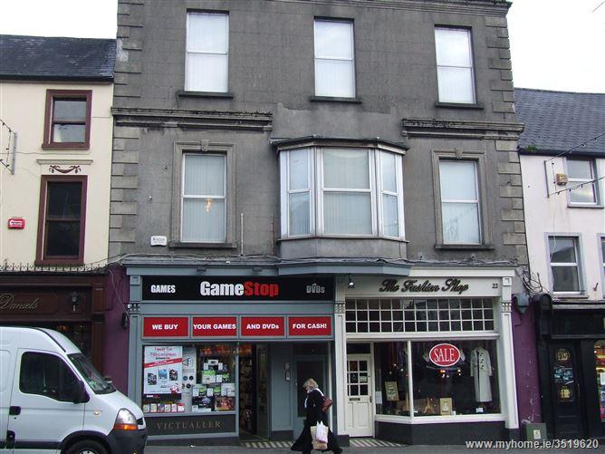 22 Pearse Street, Mullingar, Westmeath