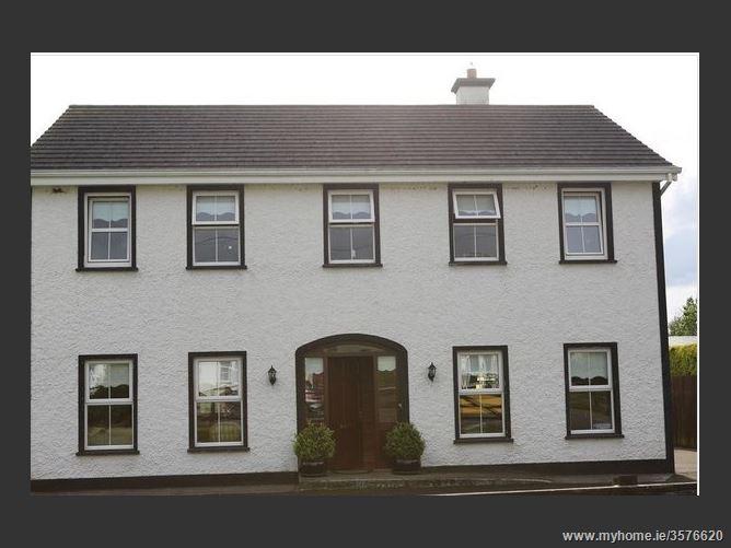 Leinster Villas, Crinkle, Birr, Offaly