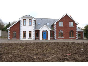 Photo of 6 Stonebridge, Athlumney, Navan, Meath