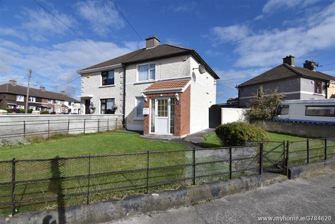 92 Muskerry Road, Ballyfermot, Dublin 10