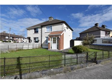 Photo of 92 Muskerry Road, Ballyfermot, Dublin 10