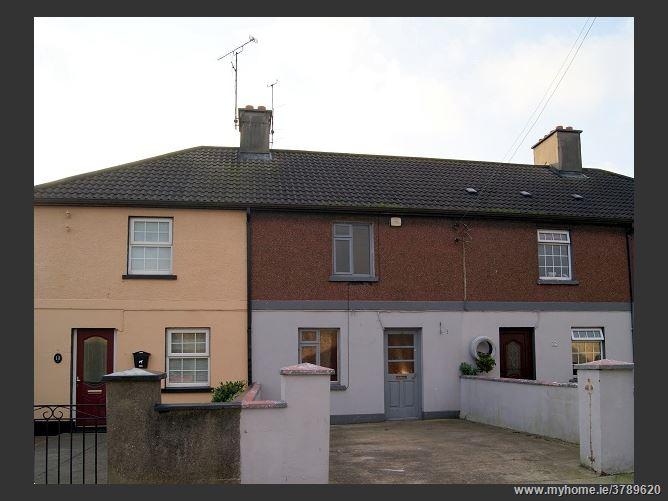 15 Gulbar Road, Maudlintown, Wexford Town, Wexford