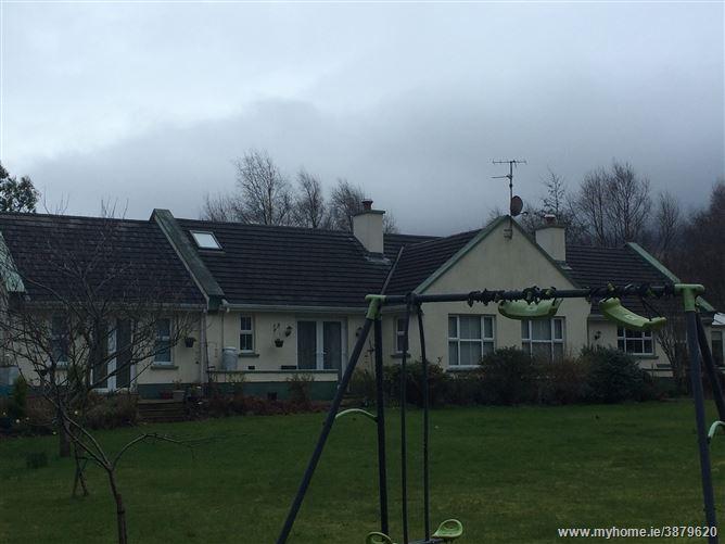 Photo of Lough Ailinne Feirm, Cleighra More, Drumshanbo, Co. Leitrim, Ballinagleragh, Leitrim