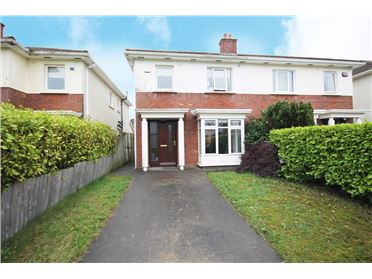 Photo of 13 Woodstown Dale, Knocklyon,   Dublin 16