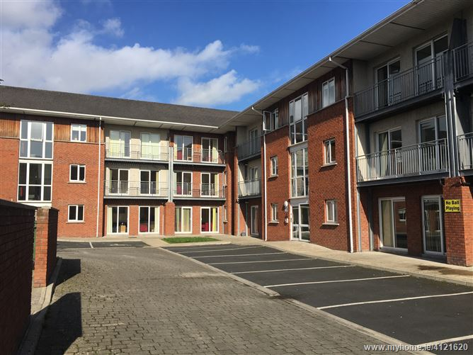 Photo of 330 City Campus, Lord Edward Street,Limerick City