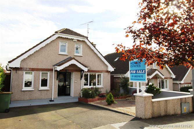 Photo of 31 Hazelwood, Gorey, Wexford