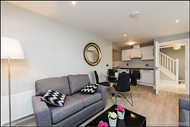 Photo of 145 147 Waterfall Court Apt 5, Waterfall Avenue (off Richmond Road), Drumcondra, Dublin 9