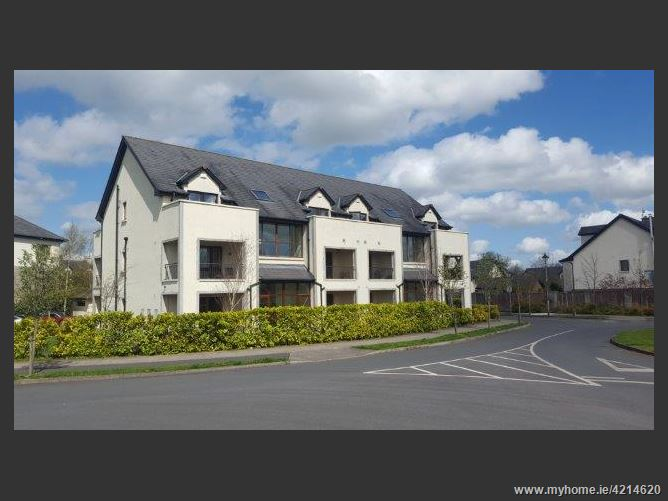 5 Alexandra Walk, Abbeylands, Clane, Kildare