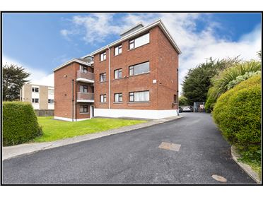 Photo of Apt 34 Mobhi Court, St Mobhi Boithirin, Glasnevin, Dublin 9
