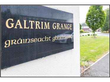 Photo of 68 Galtrim Grange, Malahide, County Dublin