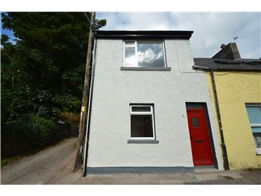 Photo of 1 Windsor Cottages, Ballyhooley Road, Cork City, Cork