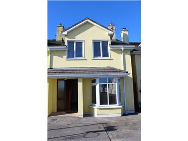 Photo of 20 Ard Na Mara, Youghal, Cork