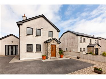 Photo of 16 Woodstream, Coolaney, Sligo