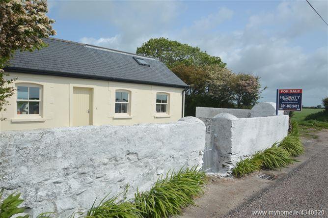 Main image for Coolbay Cottage, Coolbay, Cloyne, Cork