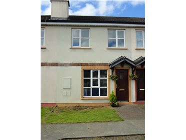 Main image of 49 Cluain Buí, Enniscorthy, Wexford