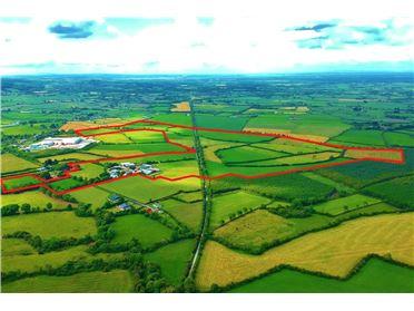 Main image of Ballylahiff, Newcastlewest, Co. Limerick, V42 XT92