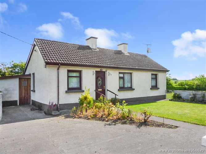 Chapelstown, Tullow Road, Carlow Town, Carlow