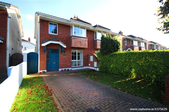 Main image for 22 Springlawn Heights, Blanchardstown, Dublin 15