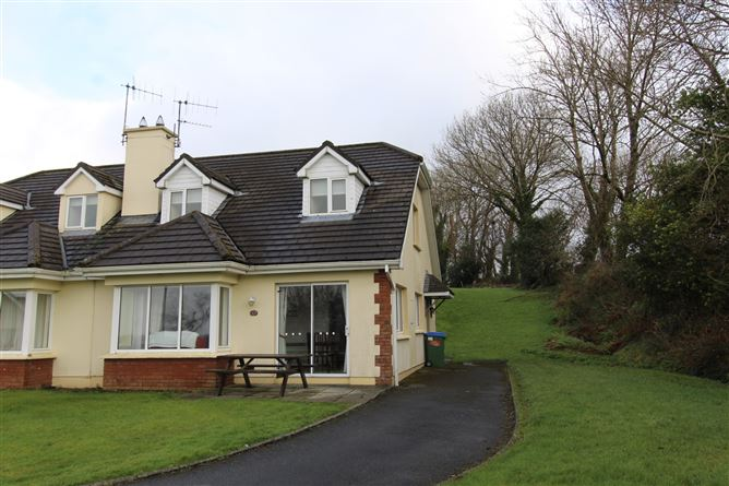 16 Lake View Villas, Aghadoe, Killarney, Kerry