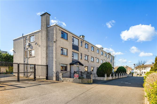 2a Beechfield Court, Walkinstown,   Dublin 12
