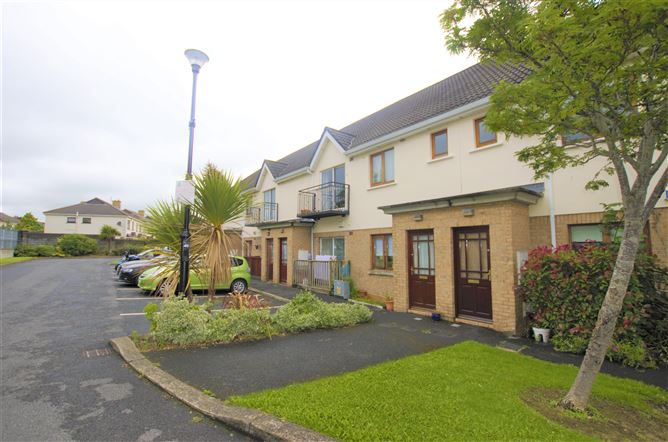 Main image for Larch Hill, Santry, Dublin 9