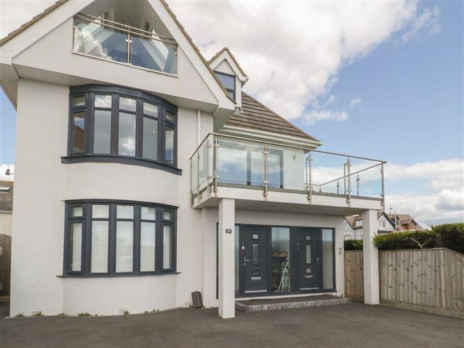 Main image for Apartment 2,Southbourne, Dorset, United Kingdom