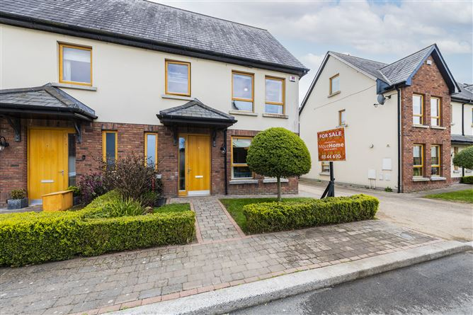 Main image for 9 Chapelwood View, Hollystown, Dublin 15